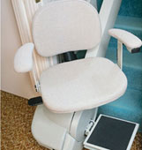 Commercial Stair Lifts Stair Lifts Stairlifts