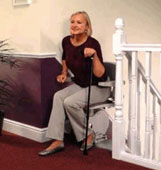 Stair Lifts Medicare Stair Lifts Stairlifts