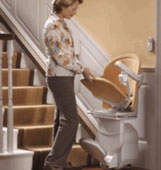 Stair Lifts Rentals Stair Lifts Stairlifts